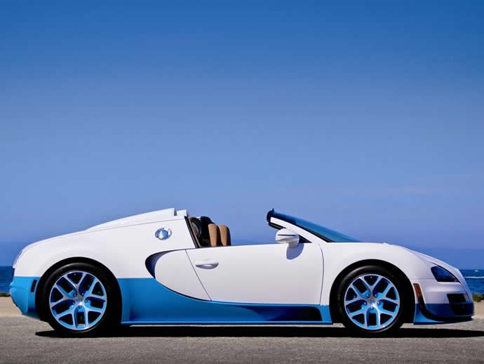 only 50 bugatti veyrons left for sale before the. Black Bedroom Furniture Sets. Home Design Ideas