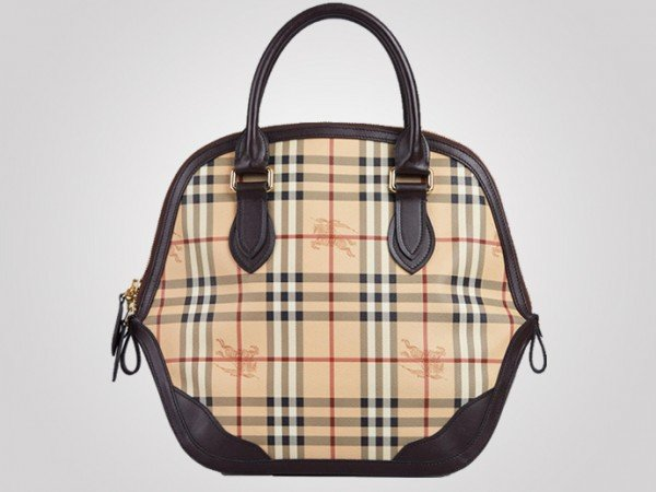 burberry-handbag