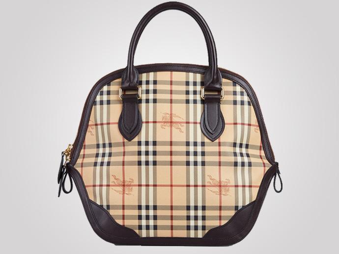 burberry-handbag