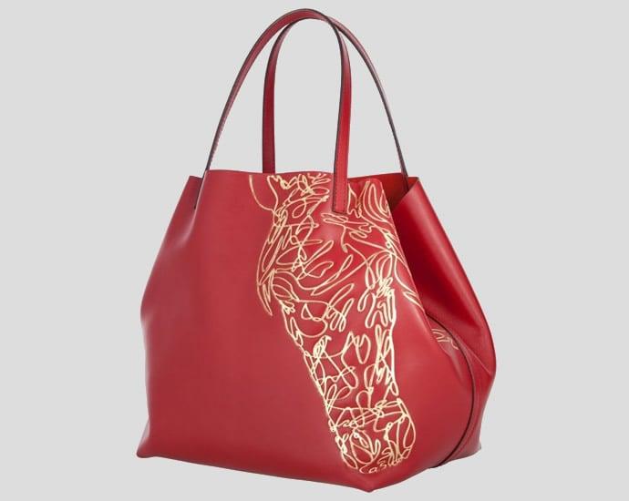 carolina-herreras-handbag-1