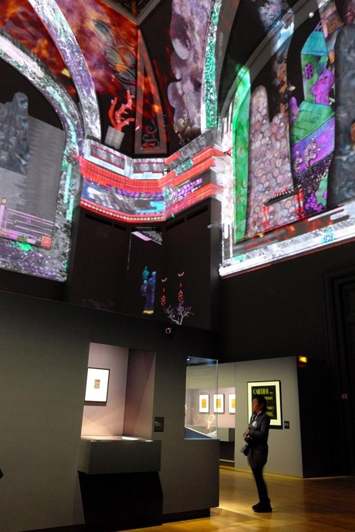 cartier-exhibition-2