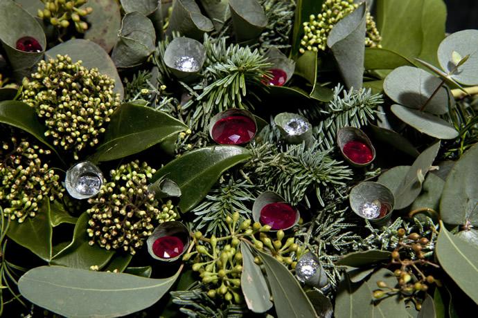 christmas-wreath-3