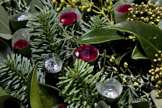christmas-wreath-5