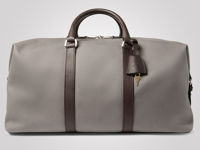 clipper-holdall