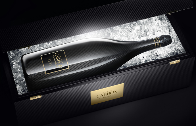 cuvee-carbon-champage