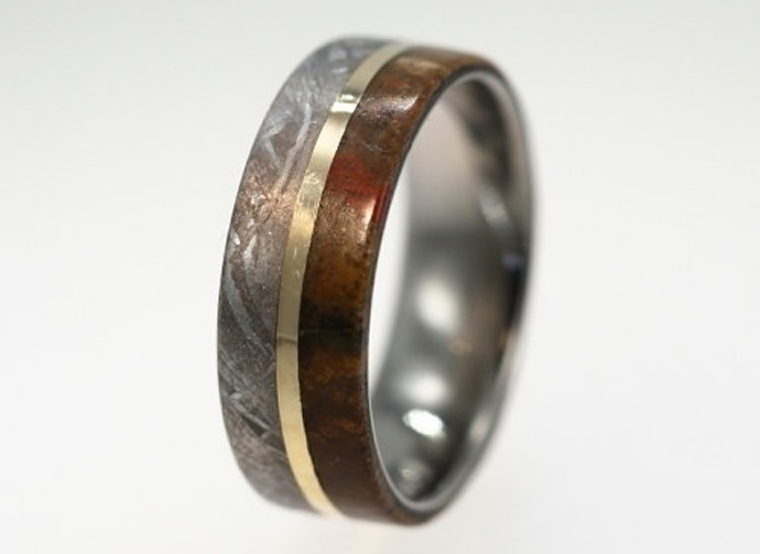 dinosaur-bone-wedding-ring-2