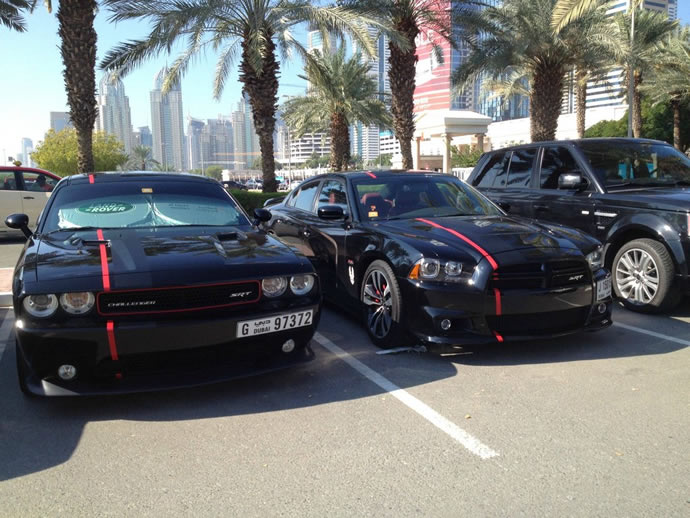 dubai-university-cars-10