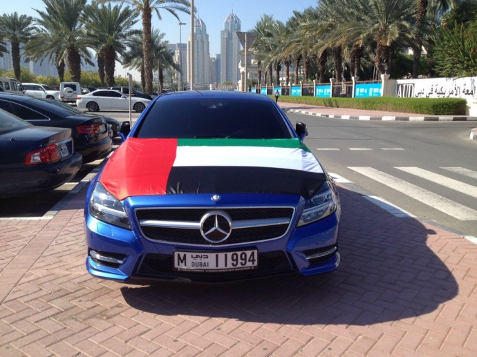 dubai-university-cars-12
