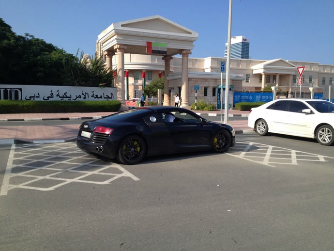 dubai-university-cars-7