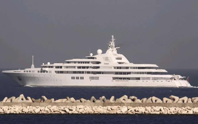 dubai-yacht-0