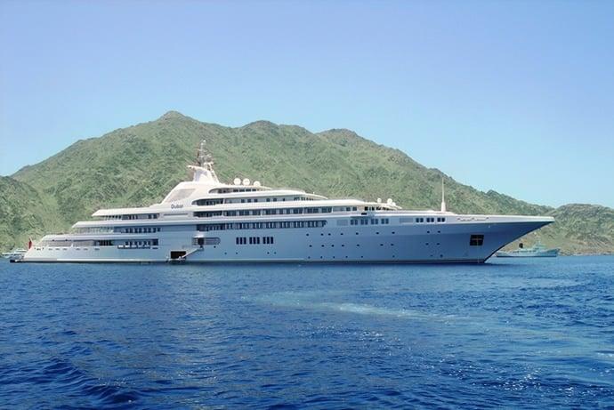 dubai-yacht-1