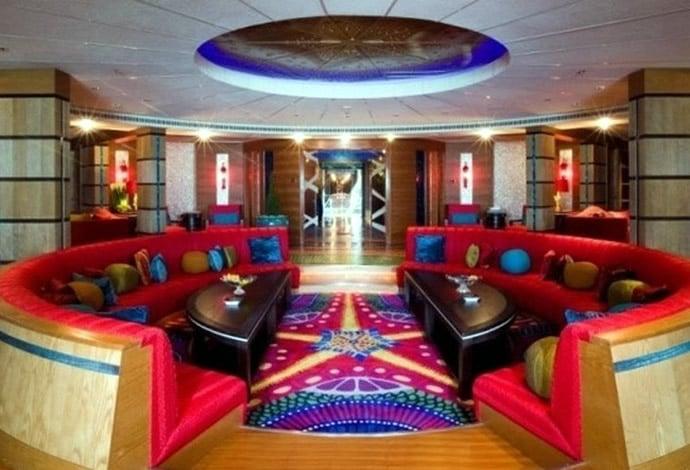 dubai-yacht-3