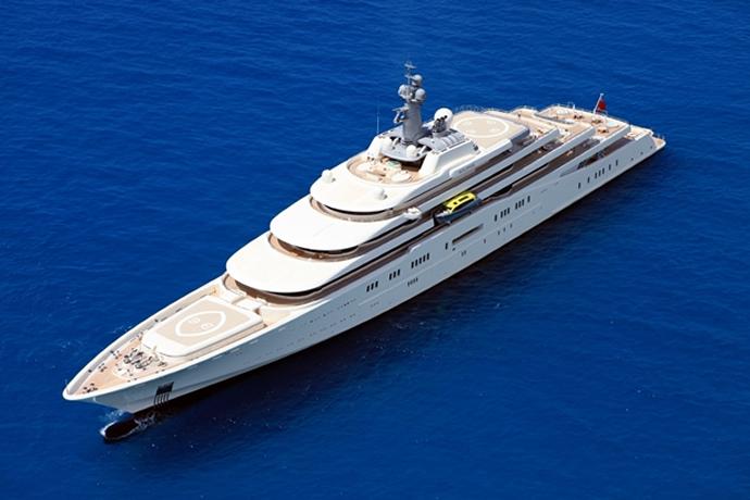eclipse-yacht-1