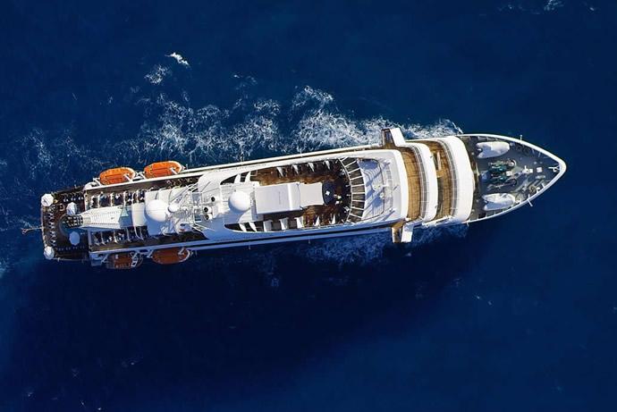 eclipse-yacht-2