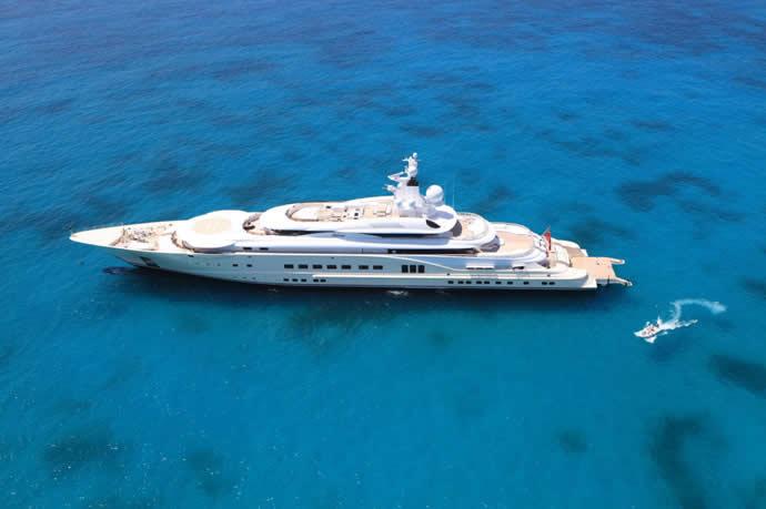 eclipse-yacht-3