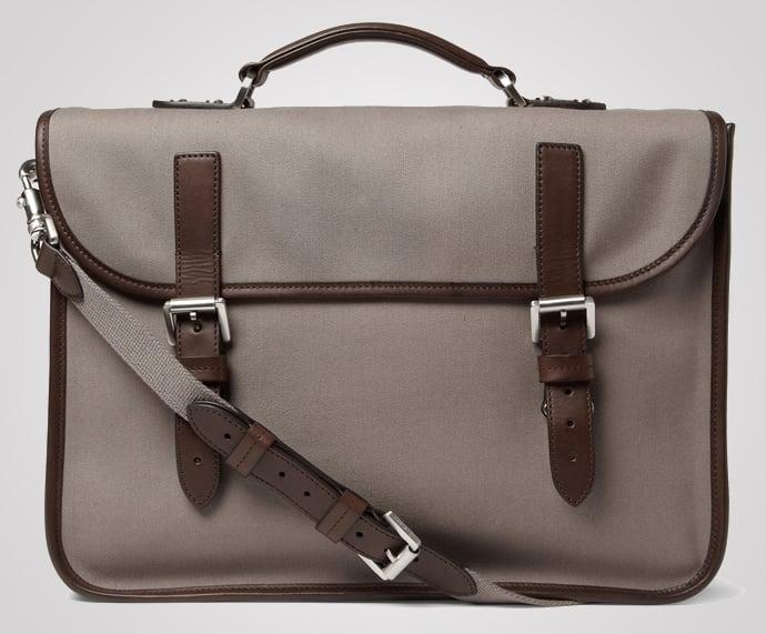 elkington-briefcase