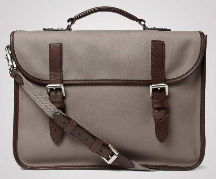 mulberry handbags men