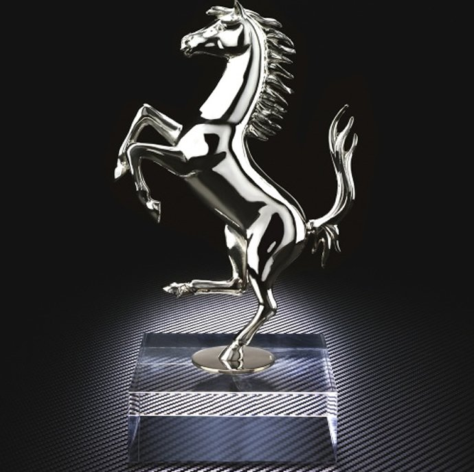 ferrari-horse-silver-sculpture-2