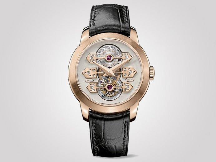 girard-perregaux-three-gold-bridges-tourbillon-1