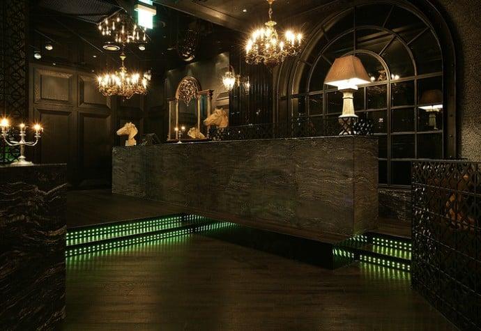 glam-lounge-1