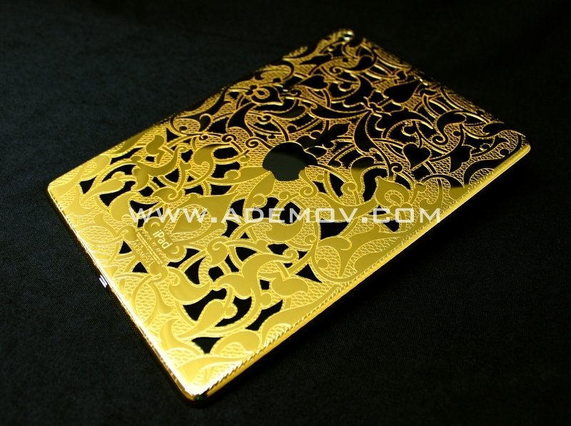 gold-ipad-air-1