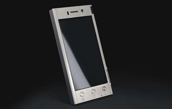 gresso-radical-android-smartphone-3