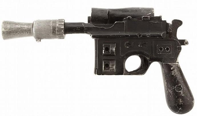han-solo-pistol-2