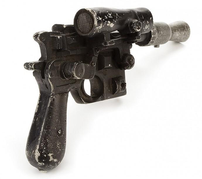 han-solo-pistol-3