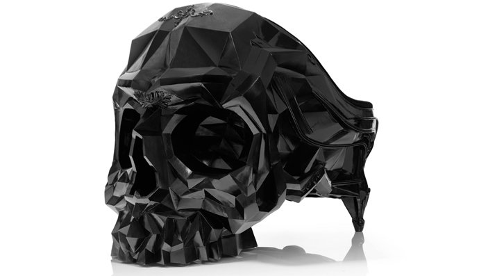 harow-skull-chair-2