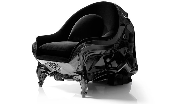harow-skull-chair-4