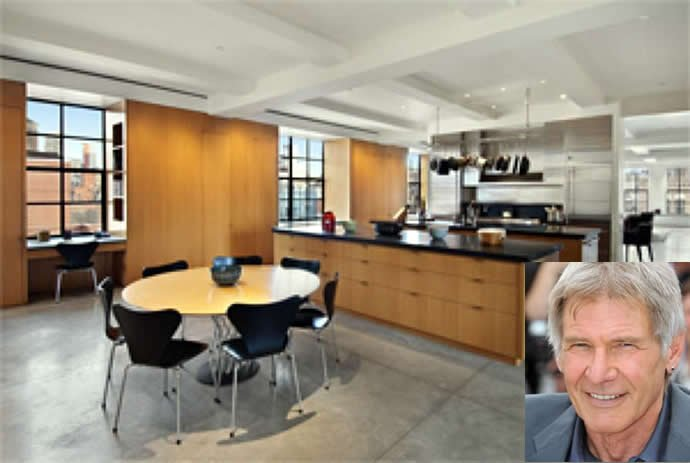 harrison-ford-nyc-apartment