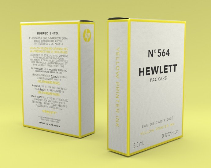 hewlett-packard-n564-3