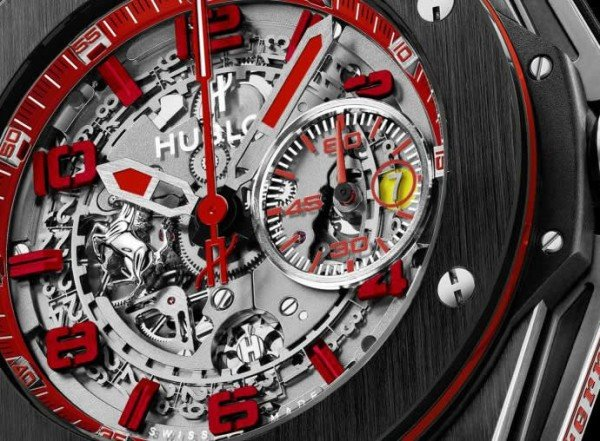 hublot-big-bang-ferrari-uk-1