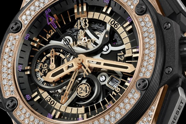 hublot-black-mamba-king-gold-0