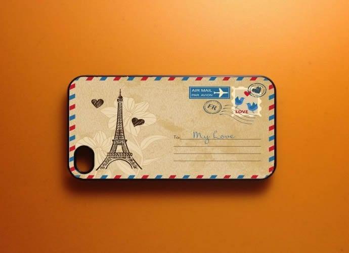 iphone-case-5