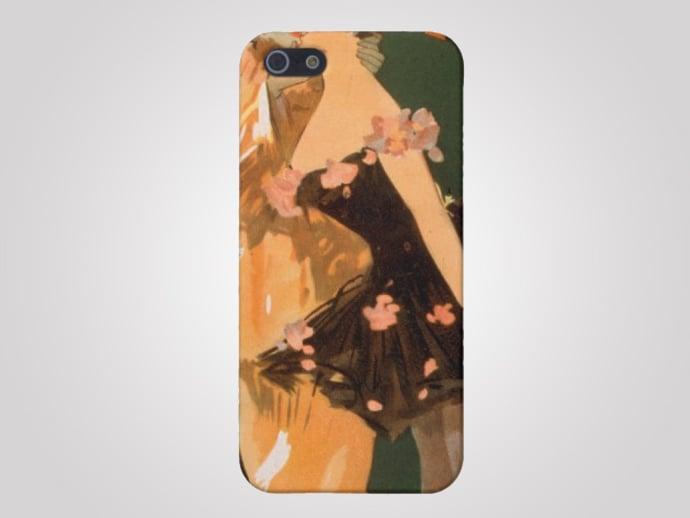 iphone-case-6