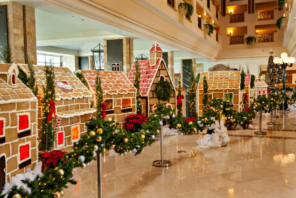 j-w-marriott-gingerbread-village-2