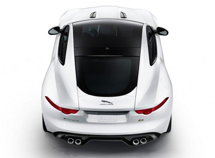 jaguar-f-type-coupe-3