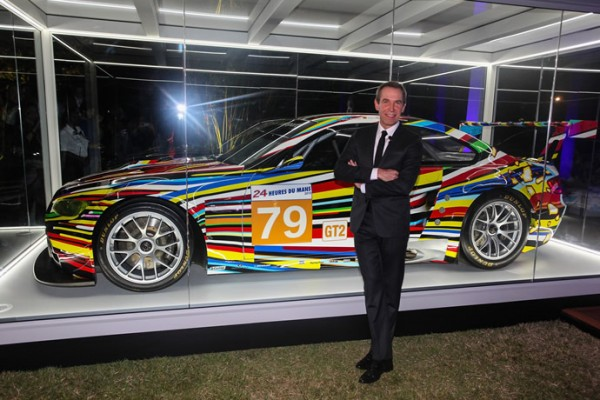 jeff-koons-bmw-art-car-1