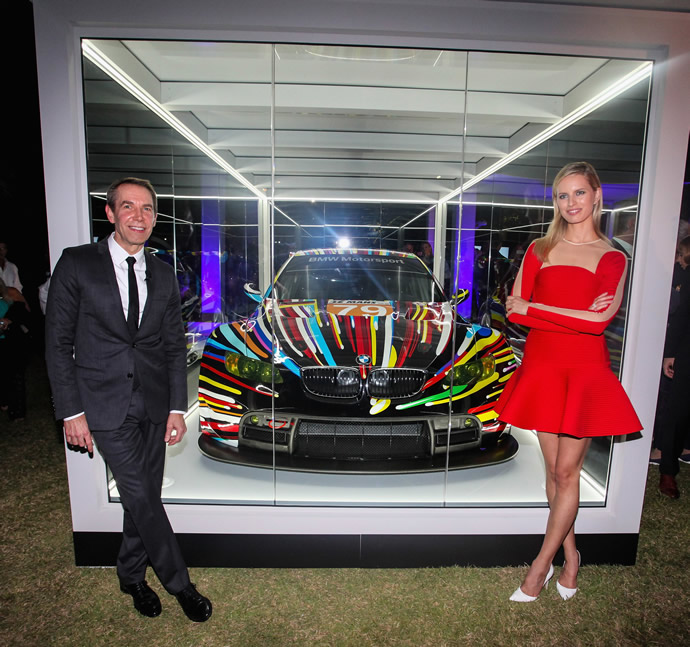 jeff-koons-bmw-art-car-2