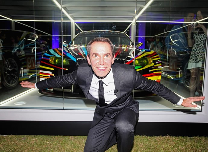 jeff-koons-bmw-art-car-6