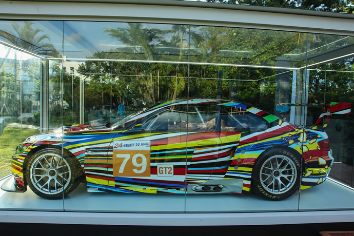 jeff-koons-bmw-art-car-8