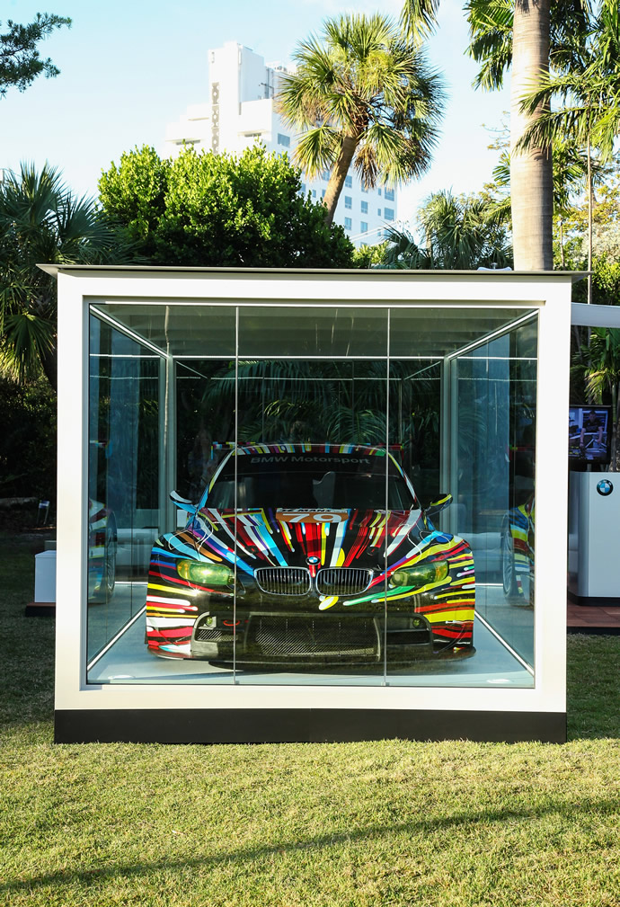jeff-koons-bmw-art-car-9