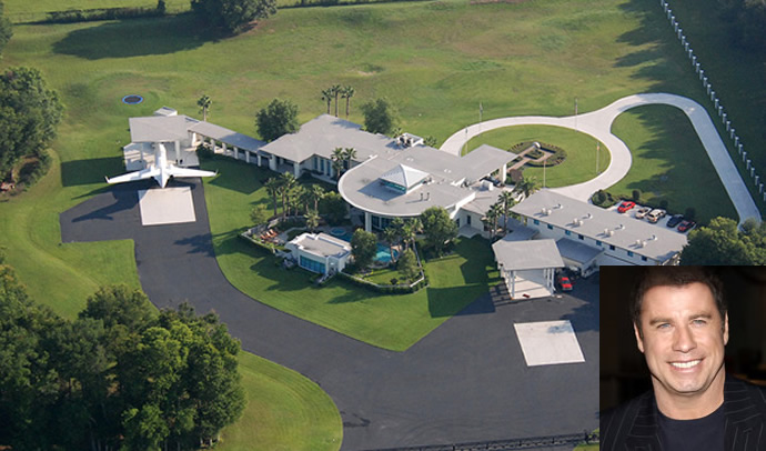 john-travolta-florida-mansion