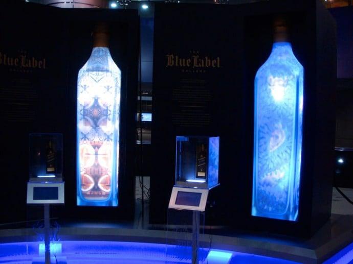 johnnie-walker-blue-label-art-2