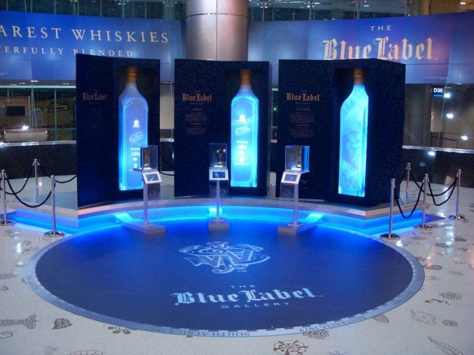 johnnie-walker-blue-label-art-3
