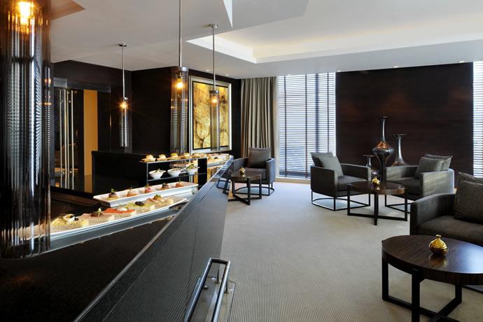 jwmm-executive-lounge