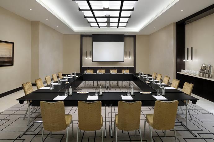 jwmm-majlis-meeting-room