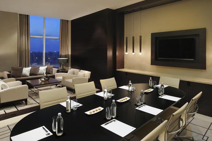 jwmm-salon-meeting-room