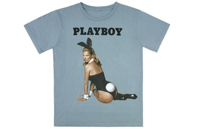 kate-moss-playboy-tee